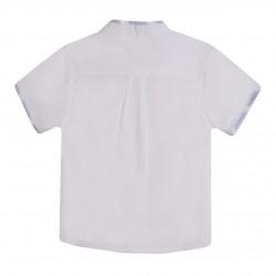 BBV90003 Comprar ropa al por mayor Conjunto pantalon y camisa