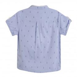 BBV90009 Comprar ropa al por mayor Conjunto pantalon y camisa