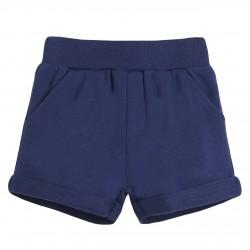 Pantalon short punto almacen mayorista de ropa infantil, ropa