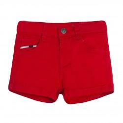 Pantalon short vaquero color almacen mayorista de ropa