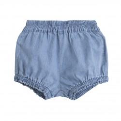 Pololo bombacho cintura goma almacen mayorista de ropa