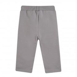 Pantalon largo almacen mayorista de ropa infantil, ropa de bebe