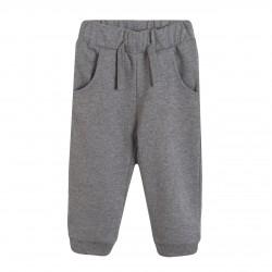 Pantalón deportivo felpa rizo almacen mayorista de ropa
