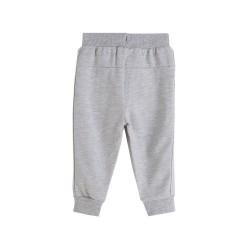 Pantalon deportivo rizado almacen mayorista de ropa infantil