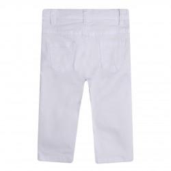 Pantalon vaquero largo color almacen mayorista de ropa