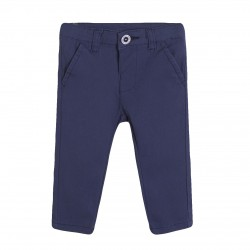Pantalon vaquero tipo chino almacen mayorista de ropa infantil