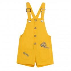 BBV50017 Comprar ropa al por mayor Peto cochetito