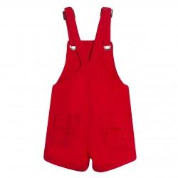 BBV50067 Comprar ropa al por mayor Peto estrilla 76