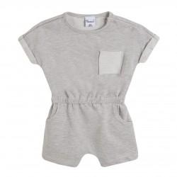 BBV79128 Comprar ropa al por mayor Mono de punto