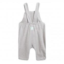 BBV79079 Comprar ropa al por mayor Peto de punto