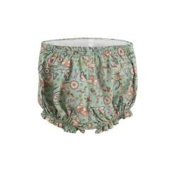 BGV07504 Comprar ropa al por mayor Pantalon short popelín