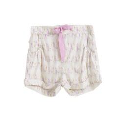 BGV07522 Comprar ropa al por mayor Pantalon short