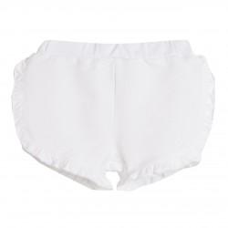 BGV60584 Comprar ropa al por mayor Pantalon short de punto