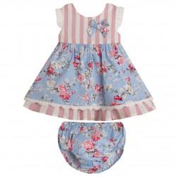 BGV90509 Comprar ropa al por mayor Vestido de fiesta con