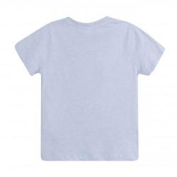 Camiseta almacen mayorista de ropa infantil, ropa de bebe al