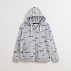 Sudadera almacen mayorista de ropa infantil, ropa de bebe al