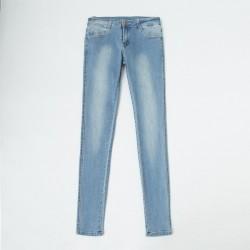 Pantalon tejano