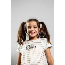 Camiseta mc niña-SMV-20515-UNICO-Street Monkey