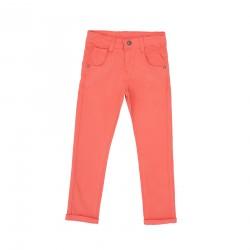 Pantalon niño-SMV-181069-CORAL-Street Monkey