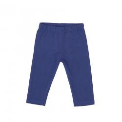 SMV-181034-MARINO Mayorista de ropa infantil Legging bebe