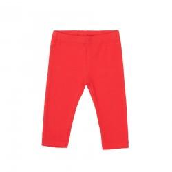SMV-181034-ROJO Mayorista de ropa infantil Legging bebe