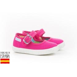 fabricante de calzado infantil al por mayor Angelitos ANGV-123