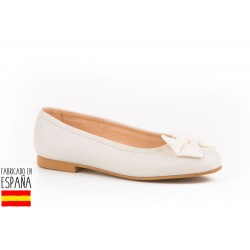 Bailarina lazo falla-ANGV-1509-Angelitos almacen mayorista de