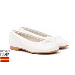 Bailarina glitter-ANGV-1560-Angelitos almacen mayorista de ropa