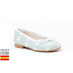 Bailarina denim-ANGV-1561-Angelitos almacen mayorista de ropa