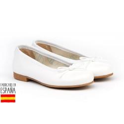Bailarina napa-ANGV-1566-Angelitos almacen mayorista de ropa