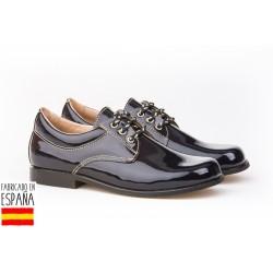 fabricante de calzado infantil al por mayor Angelitos ANGV-1812