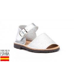 Ibicenca glitter-ANGV-197-Angelitos almacen mayorista de ropa