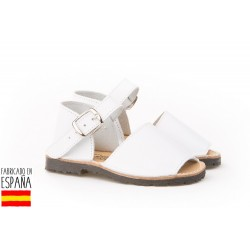 Ibicenca napa-ANGV-200-Angelitos almacen mayorista de ropa