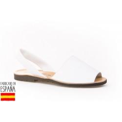 Ibicenca napa-ANGV-201-Angelitos almacen mayorista de ropa