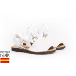Ibicenca charol lazo-ANGV-206-Angelitos almacen mayorista de