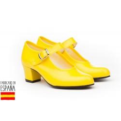 fabricante de calzado infantil al por mayor Angelitos ANGV-302
