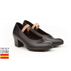 fabricante de calzado infantil al por mayor Angelitos ANGV-303