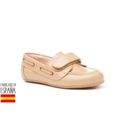 fabricante de calzado infantil al por mayor Angelitos ANGV-353