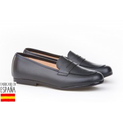 fabricante de calzado infantil al por mayor Angelitos ANGV-390