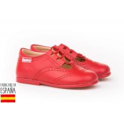 fabricante de calzado infantil al por mayor Angelitos ANGV-504