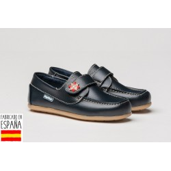 fabricante de calzado infantil al por mayor Angelitos ANGV-522