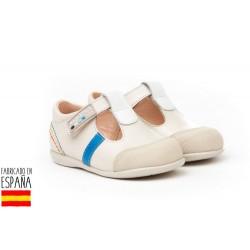 Pepito sport-ANGV-583-Angelitos almacen mayorista de ropa