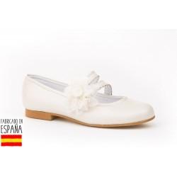 fabricante de calzado infantil al por mayor Angelitos ANGV-992