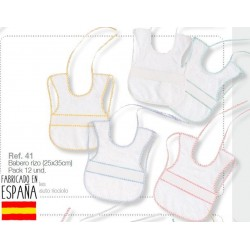IBV-41 fabricantes de rproductos de puericultura interbaby