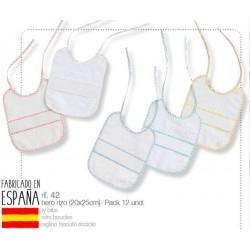 IBV-42 fabricantes de rproductos de puericultura interbaby