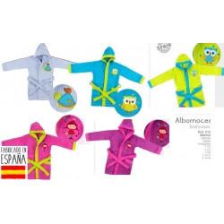 IBV-512 fabricantes de rproductos de puericultura interbaby