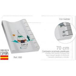 IBV-850 fabricantes de rproductos de puericultura interbaby