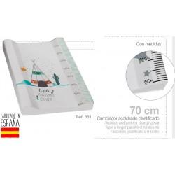 IBV-851 fabricantes de rproductos de puericultura interbaby