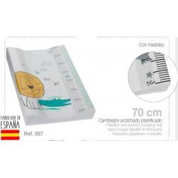 IBV-857 fabricantes de rproductos de puericultura interbaby