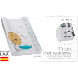 IBV-858 fabricantes de rproductos de puericultura interbaby